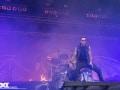 NovaRock2014_AvengedSevenfold-2