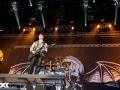 NovaRock2014_AvengedSevenfold-20