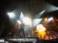 NovaRock2014_AvengedSevenfold-22