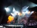 NovaRock2014_AvengedSevenfold-23