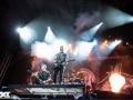 NovaRock2014_AvengedSevenfold-24