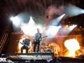 NovaRock2014_AvengedSevenfold-25