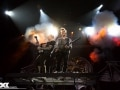 NovaRock2014_AvengedSevenfold-27