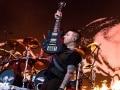 NovaRock2014_AvengedSevenfold-28