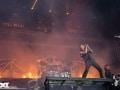 NovaRock2014_AvengedSevenfold-3