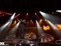 NovaRock2014_AvengedSevenfold-31