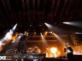 NovaRock2014_AvengedSevenfold-32