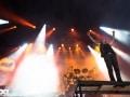 NovaRock2014_AvengedSevenfold-35