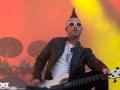 NovaRock2014_AvengedSevenfold-37