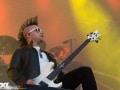 NovaRock2014_AvengedSevenfold-38