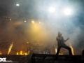 NovaRock2014_AvengedSevenfold-4