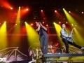 NovaRock2014_AvengedSevenfold-40