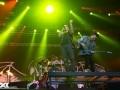NovaRock2014_AvengedSevenfold-43