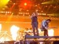 NovaRock2014_AvengedSevenfold-44