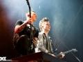 NovaRock2014_AvengedSevenfold-46