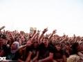 NovaRock2014_AvengedSevenfold-48