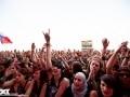 NovaRock2014_AvengedSevenfold-49