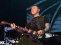 NovaRock2014_AvengedSevenfold-50