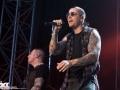 NovaRock2014_AvengedSevenfold-52