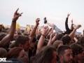 NovaRock2014_AvengedSevenfold-53