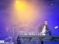 NovaRock2014_AvengedSevenfold-6