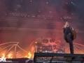 NovaRock2014_AvengedSevenfold-7