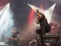 NovaRock2014_AvengedSevenfold-8