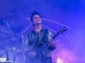 NovaRock2014_AvengedSevenfold-9