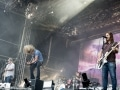 NovaRock2014_BlackStoneCherry-15