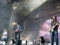 NovaRock2014_BlackStoneCherry-15