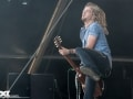 NovaRock2014_BlackStoneCherry-23