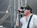 NovaRock2014_BlackStoneCherry-26