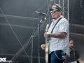 NovaRock2014_BlackStoneCherry-32