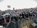 NovaRock2014_BlackStoneCherry-35