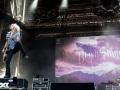 NovaRock2014_BlackStoneCherry-4