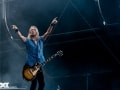 NovaRock2014_BlackStoneCherry-9