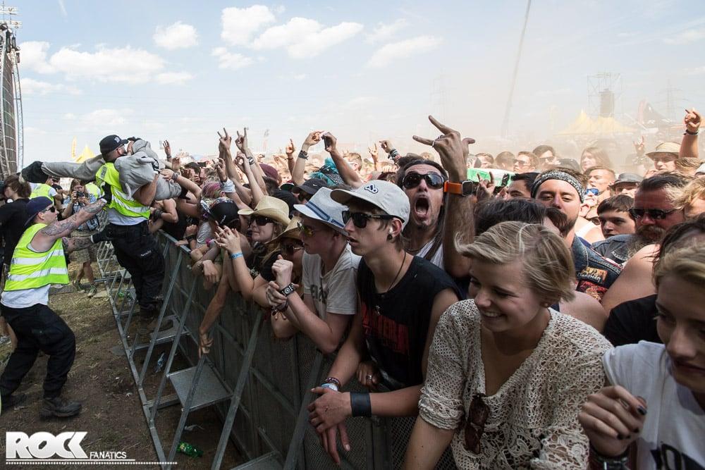 NovaRock2014_BringMeTheHorizon-22
