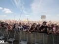 NovaRock2014_BringMeTheHorizon-12