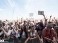 NovaRock2014_BringMeTheHorizon-30