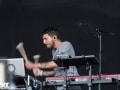 NovaRock2014_BringMeTheHorizon-31