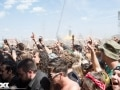 NovaRock2014_BringMeTheHorizon-37
