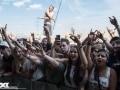 NovaRock2014_BringMeTheHorizon-43