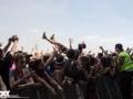 NovaRock2014_BringMeTheHorizon-9