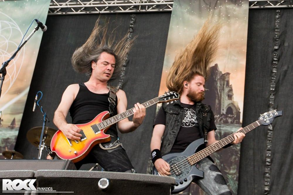 NovaRock2014_Epica-11