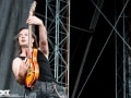 NovaRock2014_Epica-13