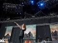 NovaRock2014_Epica-20