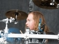 NovaRock2014_Epica-26