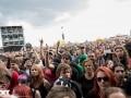 NovaRock2014_Epica-44