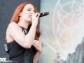 NovaRock2014_Epica-6