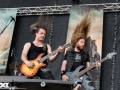 NovaRock2014_Epica-7